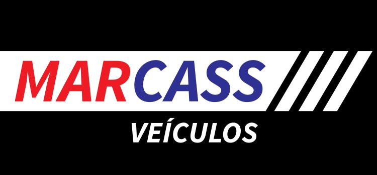 Foto empresa Marcass Veículos