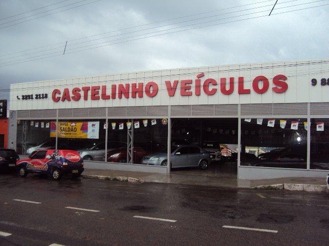 Foto empresa Castelinho Veículos