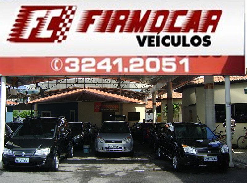 Foto empresa FIRMOCAR VEICULOS