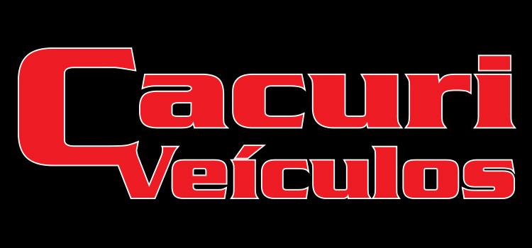 Banner Cacuri Veículos