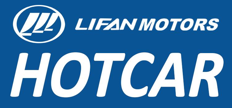 Banner Hotcar Veículos 0 km