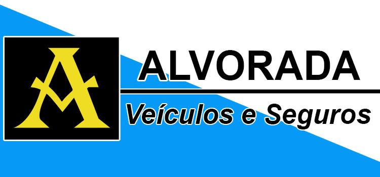 Banner Alvorada Veículos