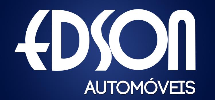 Banner Edson Automóveis