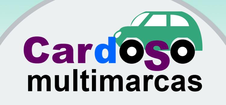 Banner Cardoso Multimarcas