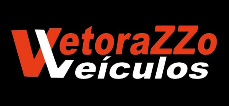Banner VETORAZZO VEÍCULOS