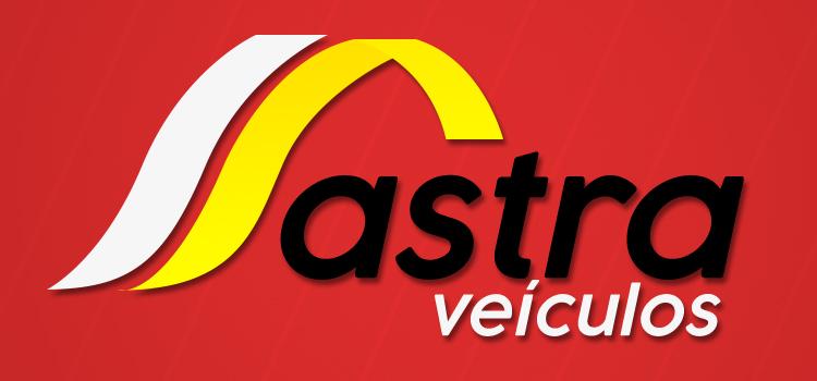 Banner Astra Veículos