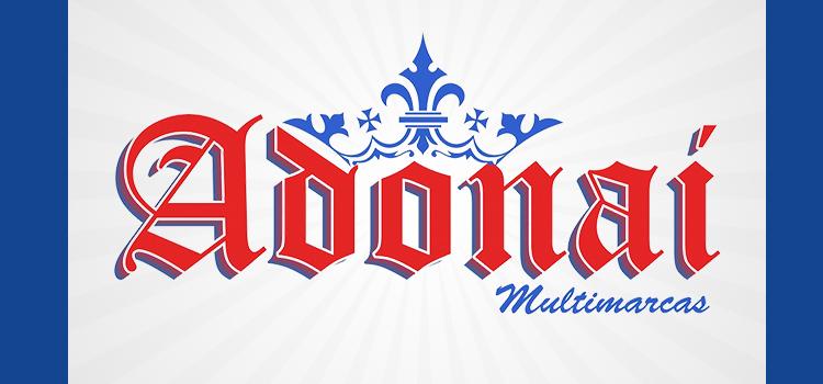 Banner ADONAI VEÍCULOS