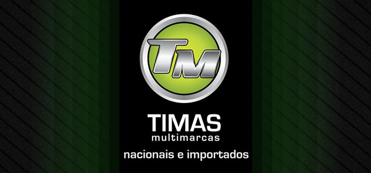 Banner Timas Multimarcas