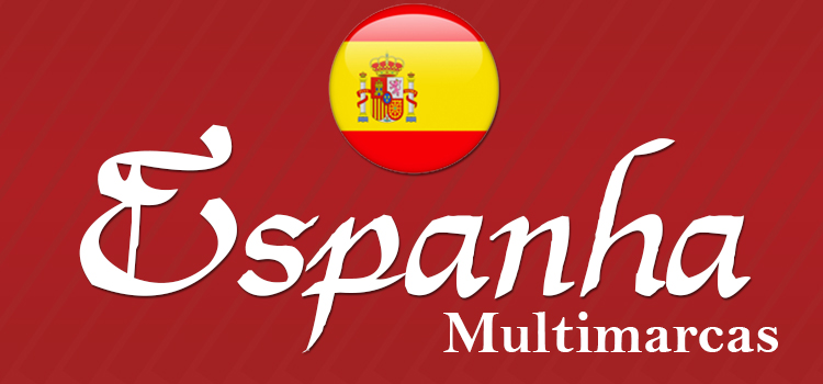 Banner Espanha Multimarcas