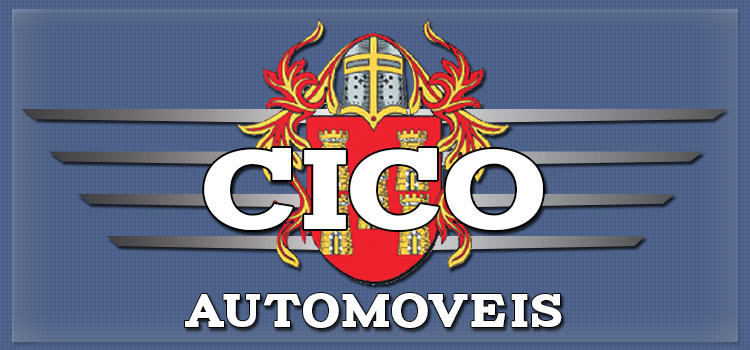 Banner Cico Automóveis