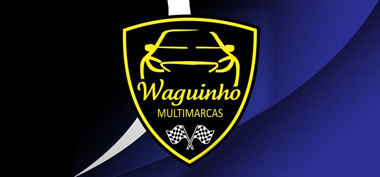 Banner Waguinho Multimarcas