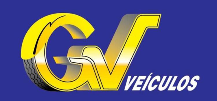 Banner GV Veículos