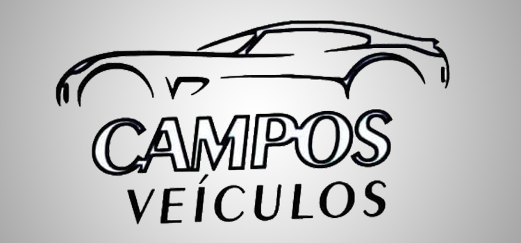 Banner Campos Veículos
