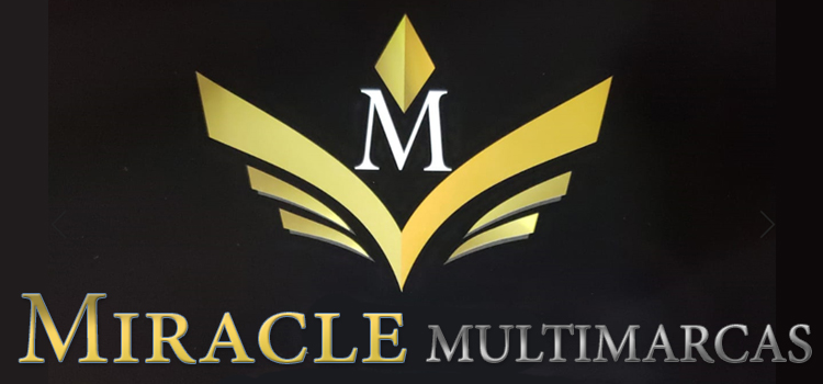 Banner MIRACLE MULTIMARCAS
