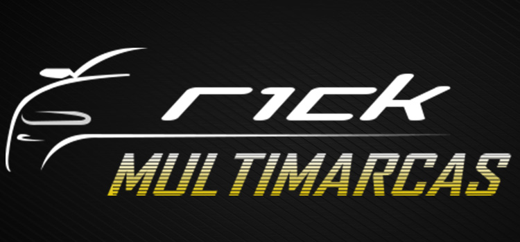 Banner RICK MULTIMARCAS