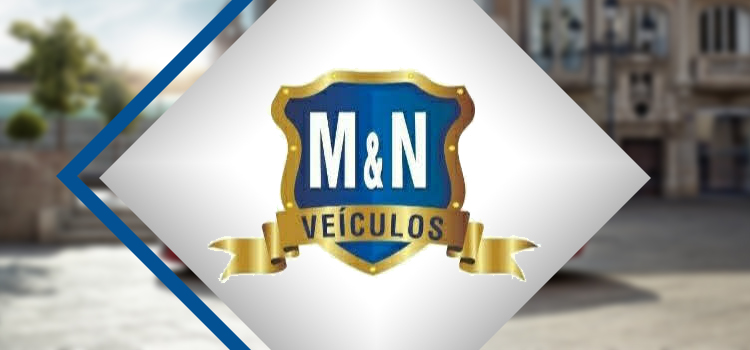 Banner M&N VEICULOS