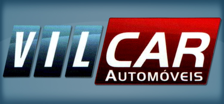 Banner Vilcar Automóveis