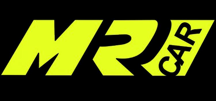 Banner Mr. Car Comércio de Veículos