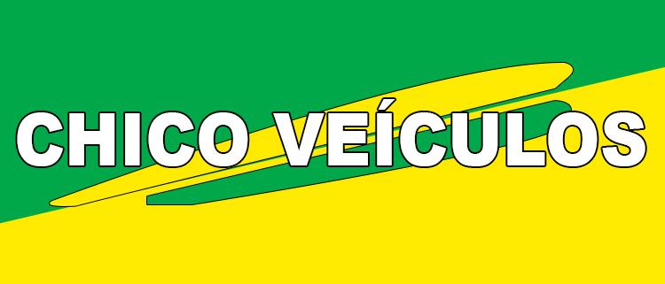 Banner Chico Veículos