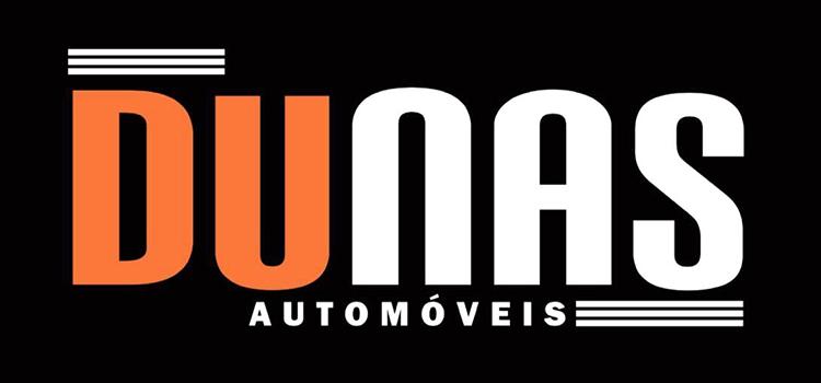 Banner Dunas Automóveis