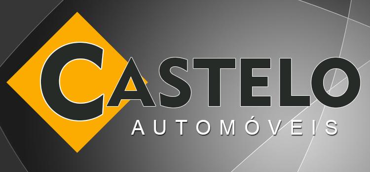 Banner Castelo Automóveis