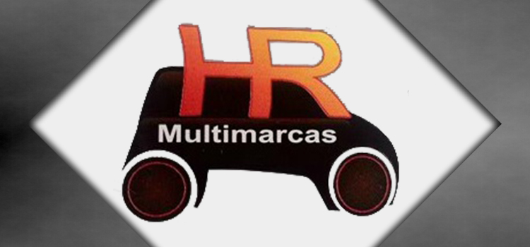 Banner HR Multimarcas
