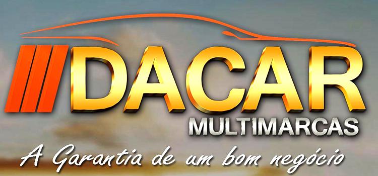 Banner DACAR MULTIMARCAS