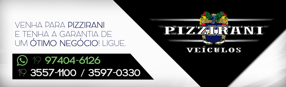 Banner PIZZIRANI VEICULOS
