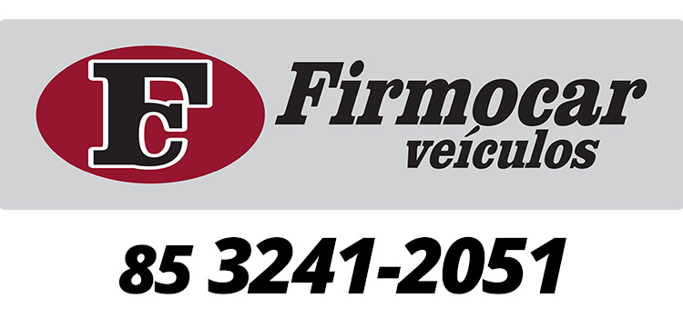 Banner FIRMOCAR VEICULOS