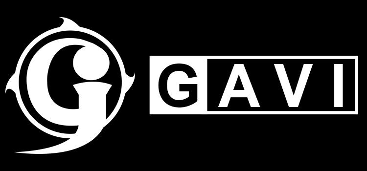 Banner Gavi Automóveis