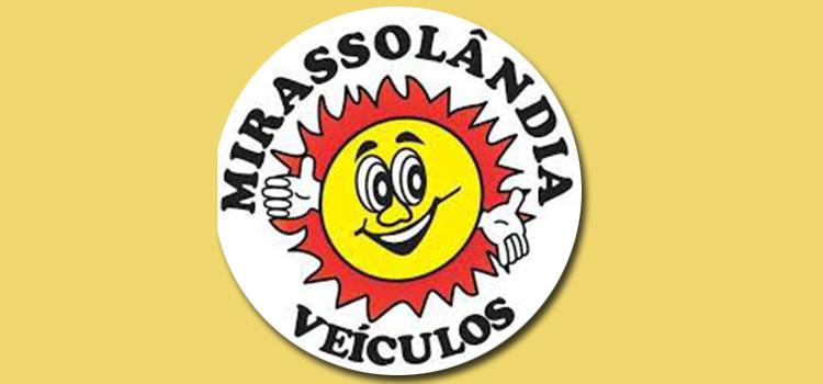 Banner MIRASSOLANDIA VEICULOS