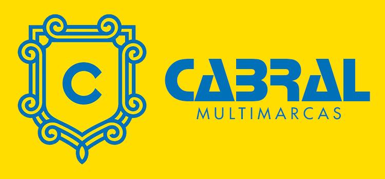 Banner Cabral Multimarcas