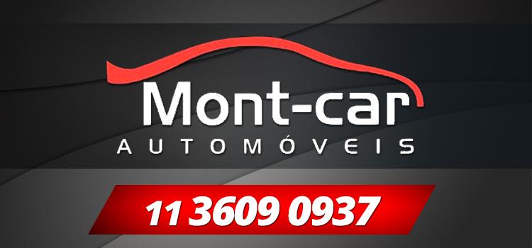 Banner Mont-Car Automóveis