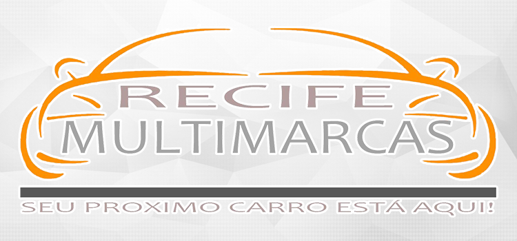 Banner Recife Multimarcas