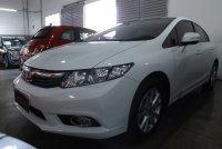Veículo CIVIC 2014 2.0 LXR 16V FLEX 4P AUTOMÁTICO