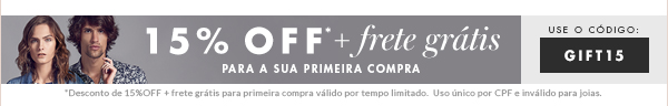 BANNER 15+FRETE PRIMEIRA COMPRA