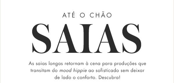 SAIAS