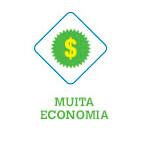 Muita economia