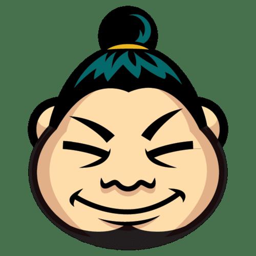 app-sumo-icon