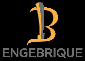 Engebrique