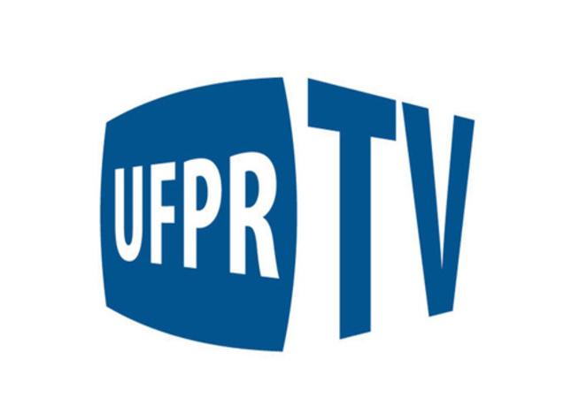 Aplicativo Be-a-Bá da Elétrica: UFPR Notícias