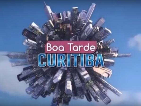 Entrevista ao vivo: Mercado de Trabalho Engenharia - TV Transamérica