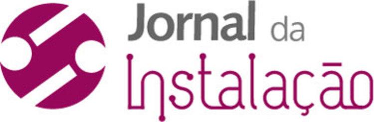 Jornal da Instalação traz matéria sobre os 15 anos da Engerey