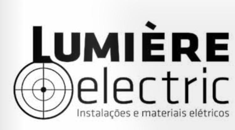 Conquista da ISO pela Engerey repercute na Revista Lumière
