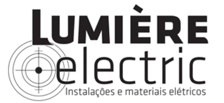 15 anos da Engerey na Revista Lumière