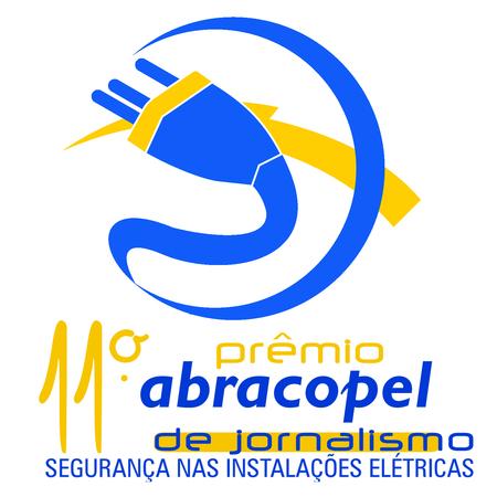 Reportagem realizada com a Engerey é finalista do Prêmio Abracopel de Jornalismo 2017