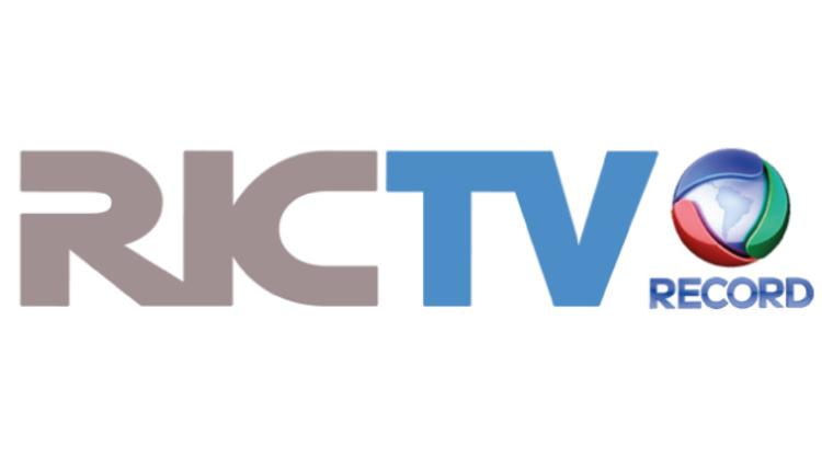 Consciência ecológica na Engerey - TV Record