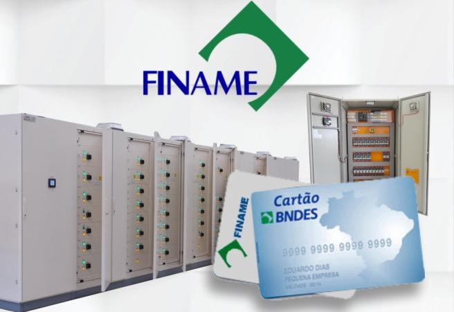 Novas regras do Finame favorecem setor elétrico em 2018
