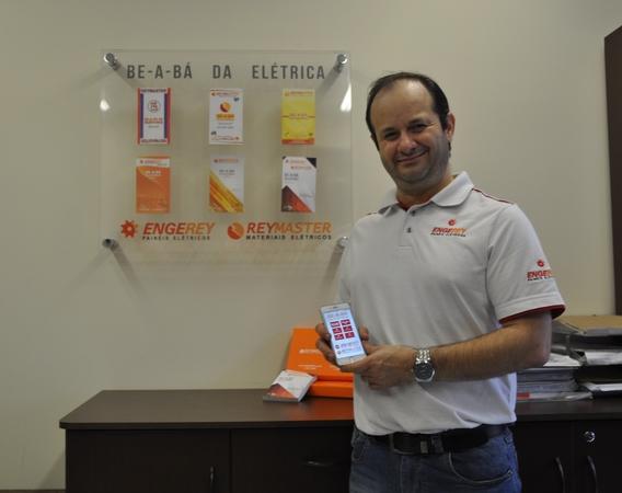 Do Brasil para o mundo: app Be-a-Bá da Elétrica é utilizado em mais de 150 países