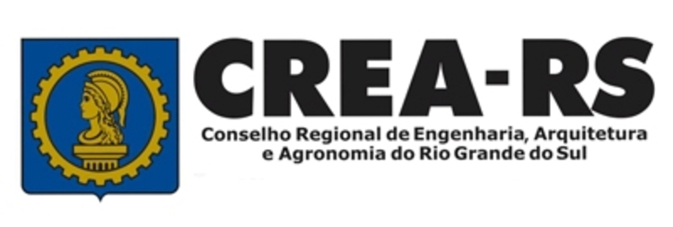 Revista do CREA-RS destaca Versão Mobile do Be-a-Bá da Elétrica